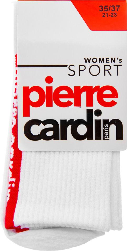 Носки женские Pierre Cardin Sport р.35-37