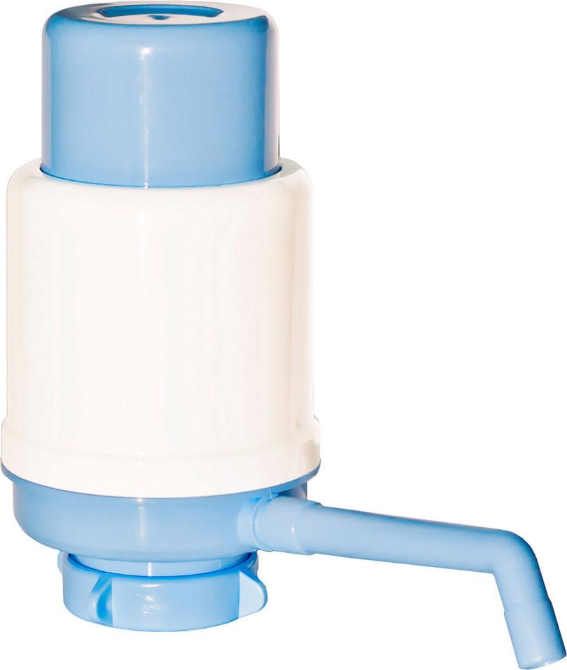 Отзывы о Помпе для воды Aqua Work Dolphin Eco Ручная