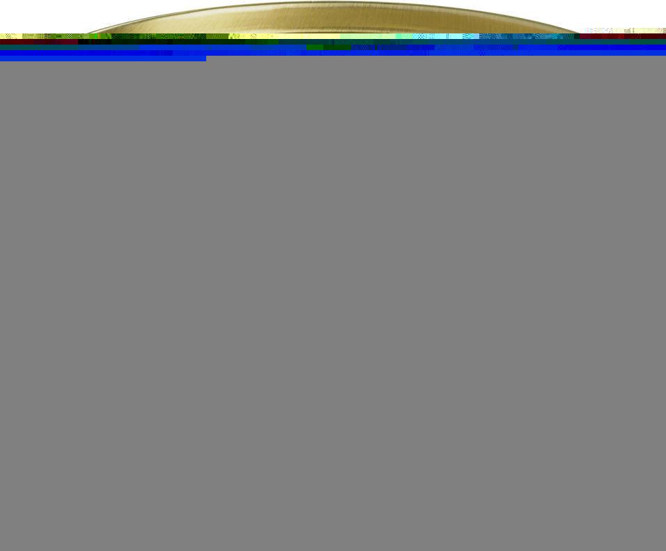 Корм для кошек GimCat ShinyCat из тунца с лососем 70г