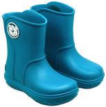 Обувь детская Lucky Land Сапоги 3095K-R-EVA р.32