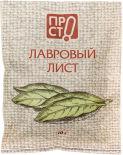 Лавровый лист ПРОСТО 10г