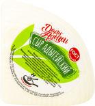 Сыр Дары Адыгеи Адыгейский 45% 0.3-0.4кг