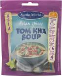 Смесь суповая Santa Maria Том Кха 30г