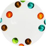 Тарелка Keylink 26см