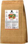 Ионитный субстрат Zion для овощей 3.8кг