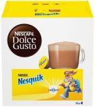 Какао-напиток в капсулах Nesquik Dolce Gusto 16шт
