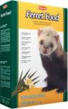 Корм для хорьков Padovan Ferret Food Основной 750г