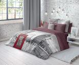 Комплект постельного белья Волшебная Ночь London 2-спальный наволочки 50*70см