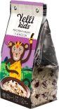 Каша Yelli Kids рисовая с кококсом 100г