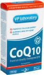 Антиоксидант Vplab Коэнзим Q10 30шт