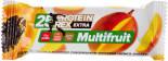 Батончик протеиновый Protein Rex Multifruit Манго-папайя 40г