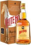 Виски White Horse 40% 0.7л п/у