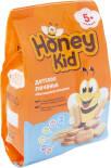 Печенье Honey Kid Детское растворимое 150г