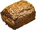 Хлеб МАГ с семечками 390г