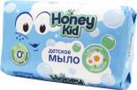 Мыло детское Honey Kid с экстрактом ромашки 90г