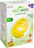 Средство для стирки Ecoegg Экояйцо без запаха