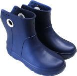Обувь повседневная Lucky Land женская Ботинки 1635W-M-EVA р.41