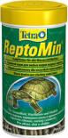 Корм для черепах Tetra ReptoMin Sticks для водных черепах 250мл