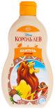 Шампунь Disney Король Лев Спелый кокос 400мл