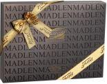 Набор шоколада Bind MadlenBrown 370г