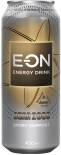 Напиток E-ON BCAA 2000 Sport Support энергетический 450мл