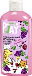 Шампунь для животных Animal Play Sweet Виноград и гвоздика 300мл
