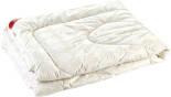 Одеяло Verossa Искусственный Лебяжий Пух 200*220см 300г/м