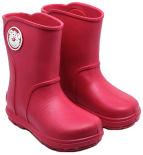 Обувь детская Lucky Land Сапоги 3095K-R-EVA р.35