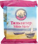 Сыр Labas Rytas Тильзитер 45% 220г