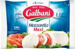 Сыр Galbani Моцарелла Макси 45% 250г