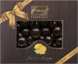 Конфеты Bind Лимон в шоколаде 100г