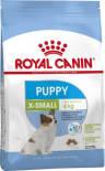 Сухой корм для щенков Royal Canin Puppy X-Small Птица 3кг