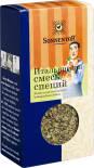 Смесь специй Sonnentor Итальянская 30г