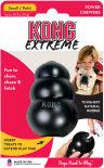 Игрушка для собак Kong Extreme S 7*4см