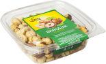 Фундук Naturfoods жареный 0.1-0.2кг