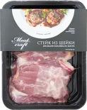 Стейк из шейки молодого барашка Meat Craft на кости 0.4-0.7кг