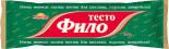 Тесто Морозко Фило 500г