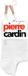 Носки женские Pierre Cardin Cr Maya белые р.35-37