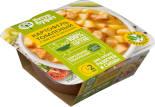 Картофель Натурбуфет Томленый с мясом и овощами 250г