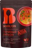 Бульон куриный Boolon Asia 500мл