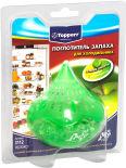 Поглотитель запаха Topperr для холодильника яблоко