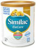 Смесь Similac EleCare с 0 месяцев 400г