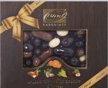 Конфеты Bind Ассорти микс шоколад 100г