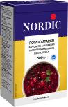 Крахмал Nordic Картофельный 500г