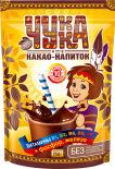 Какао-напиток растворимый ЭКОлогика Чукка 250г