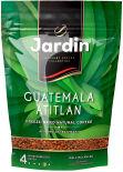 Кофе растворимый Jardin Guatemala Atitlan 150г