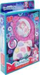Набор косметики Enchantimals Тени для век 7 цветов и аппликатор для девочек
