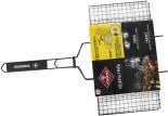 Решетка-гриль Forester с антипригарным покрытием