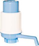 Помпа для воды Aqua Work Dolphin Eco Ручная