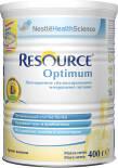 Смесь Resource Optimum 400г